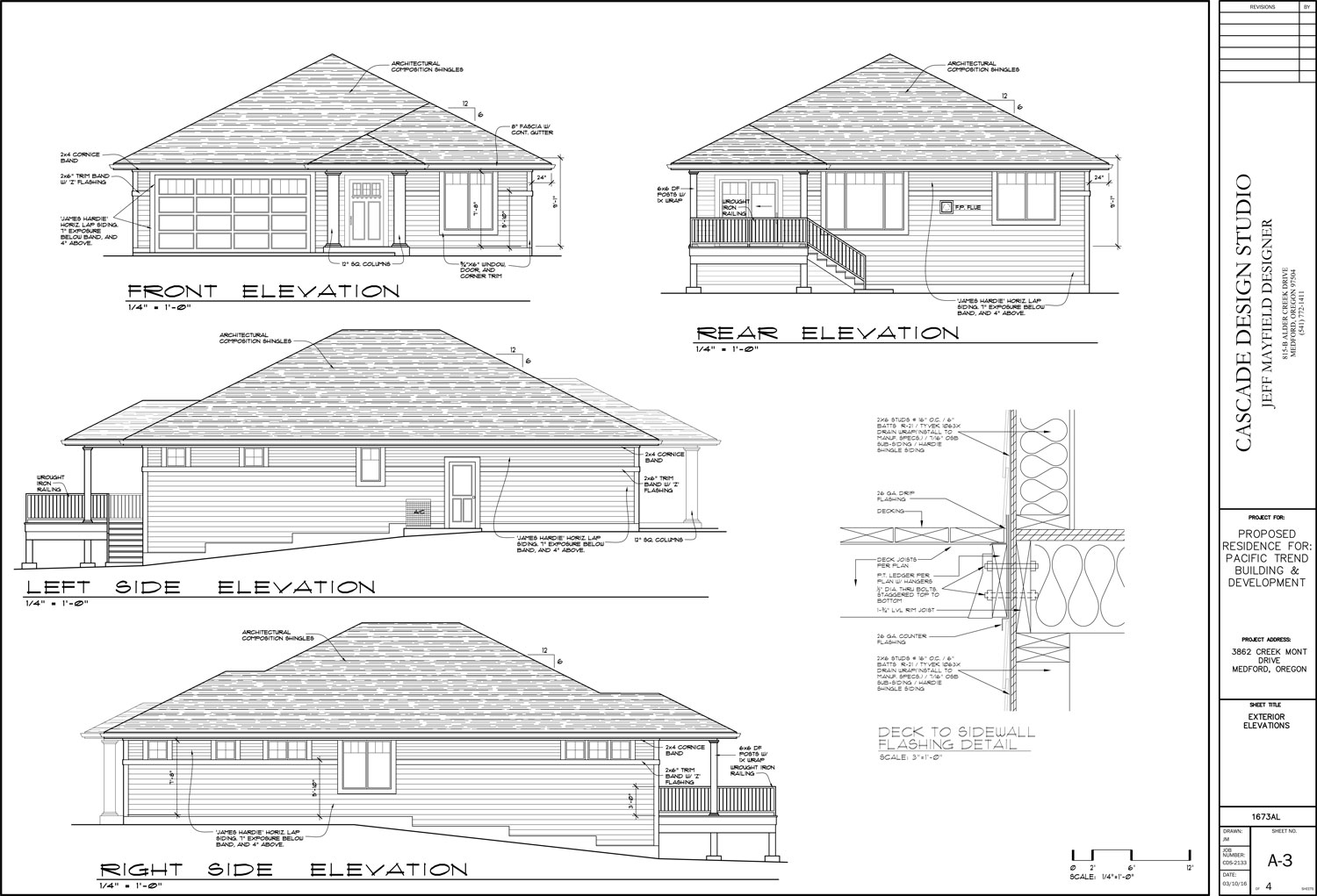 3862-Creek-Mont-Exterior-Elevations