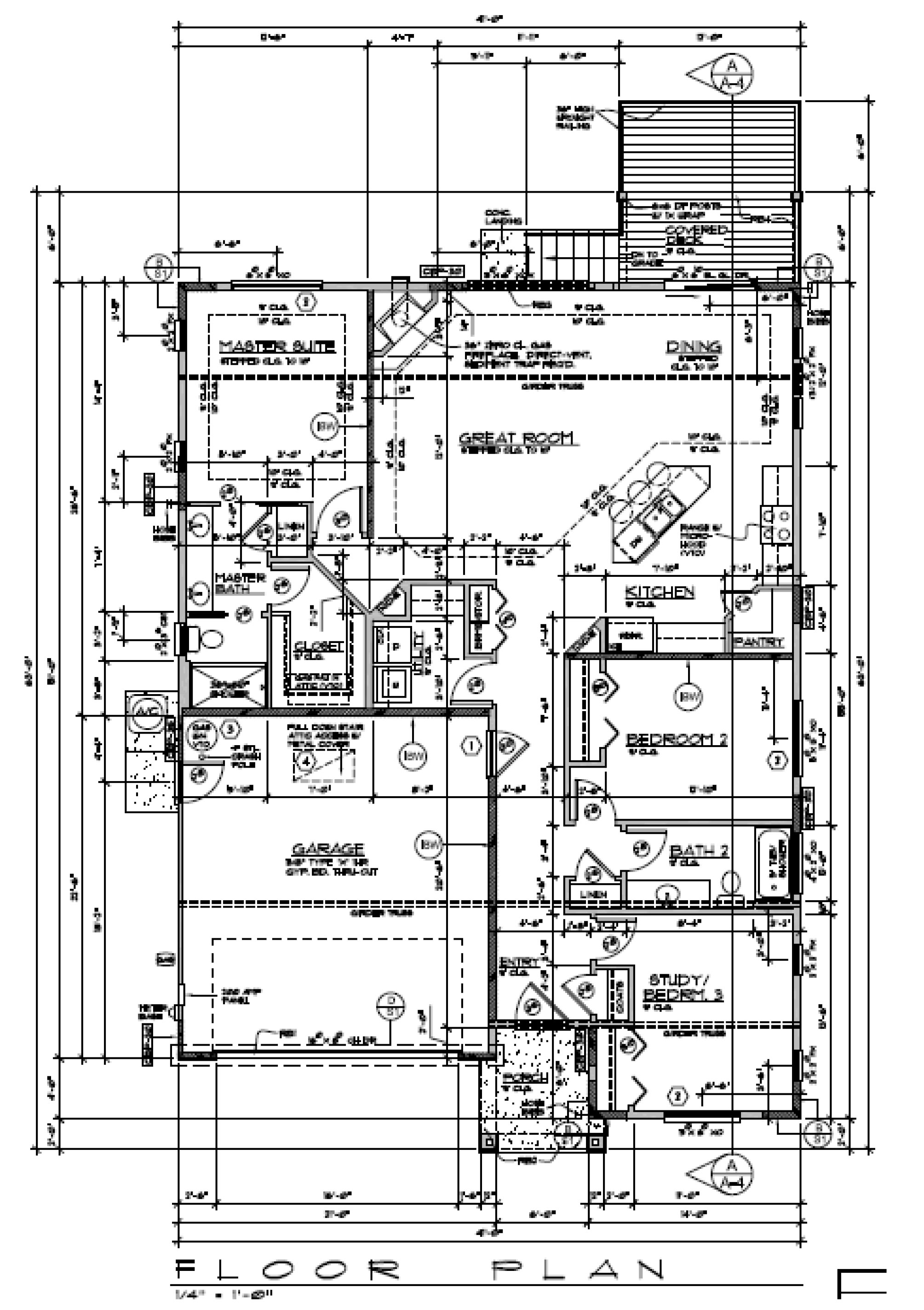 3862-Creek-Mont-Floor-Plan