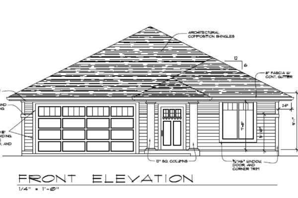 3862-Creek-Mont-Front-Elevation