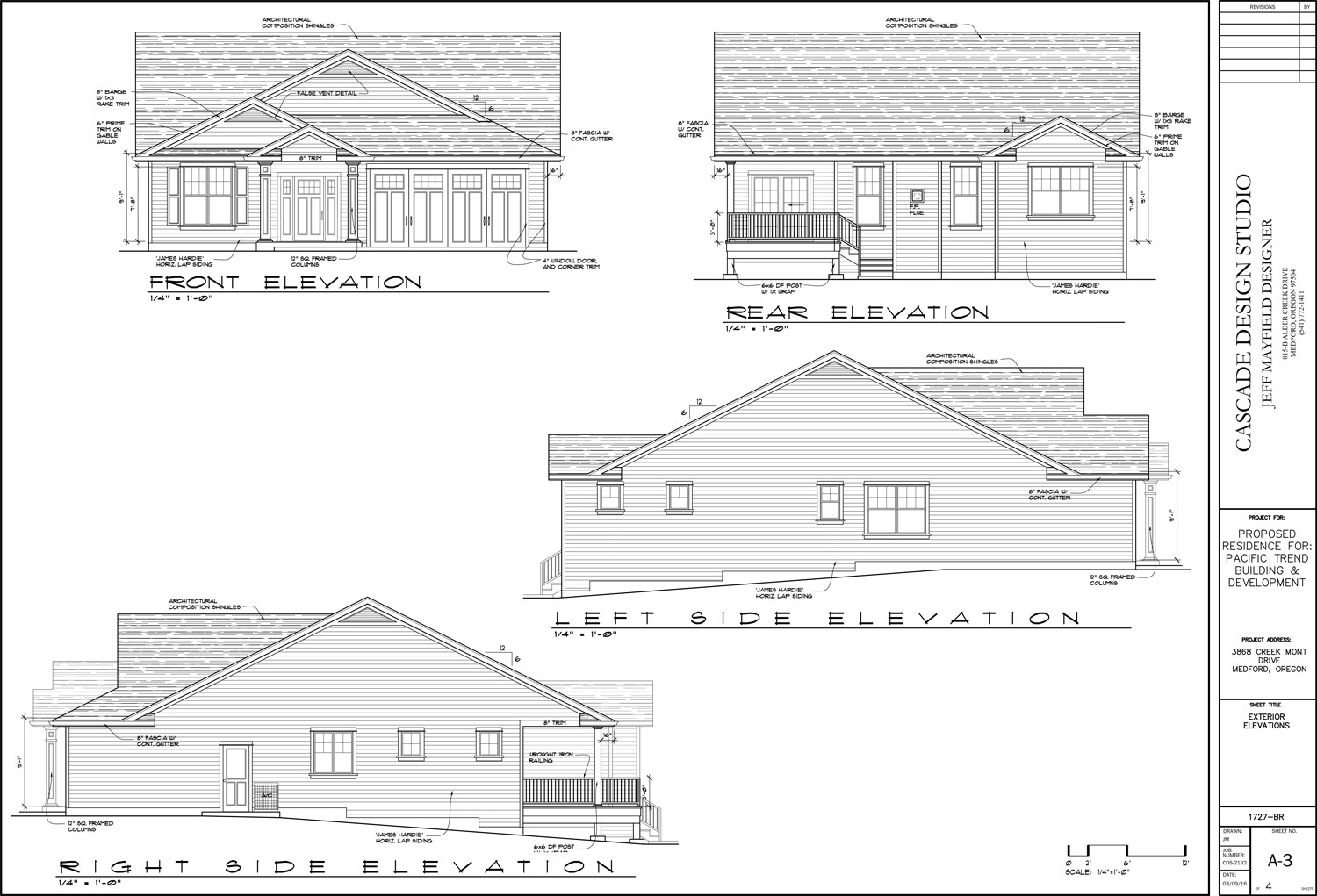 3868-Creek-Mont-Exterior-Elevations