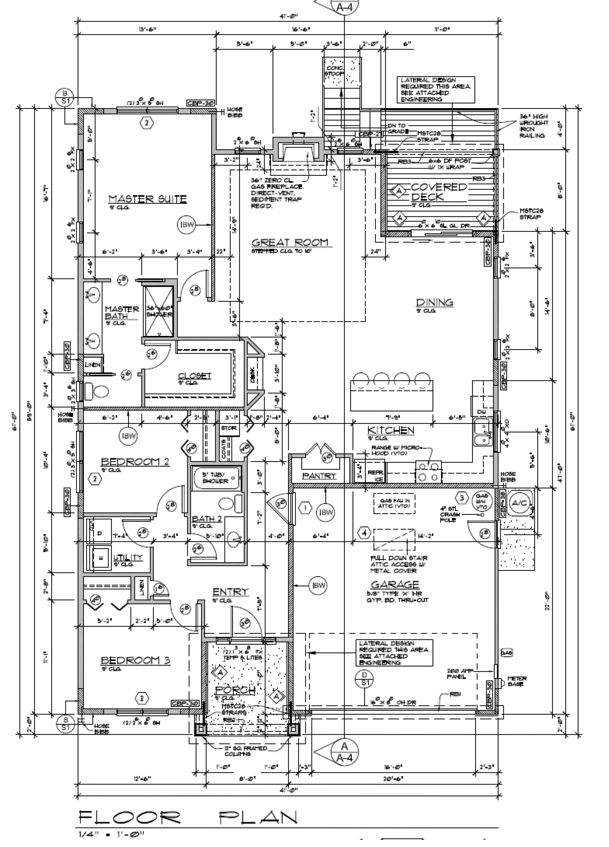 3868-Creek-Mont-Floor-Plan