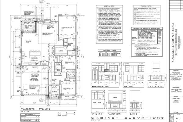 3882-Creek-Mont-Floor-Plan_Cabinets