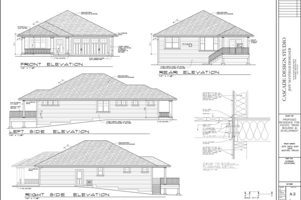 3878-creek-mont-exterior-elevations