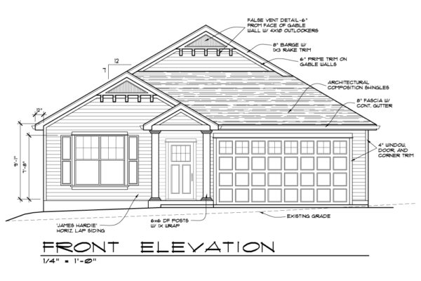 3827-creek-mont-drive-front-elevation