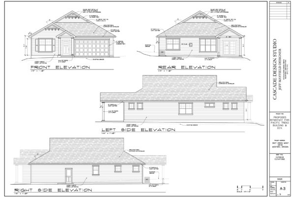 3827-creek-mont-drive-front-elevations