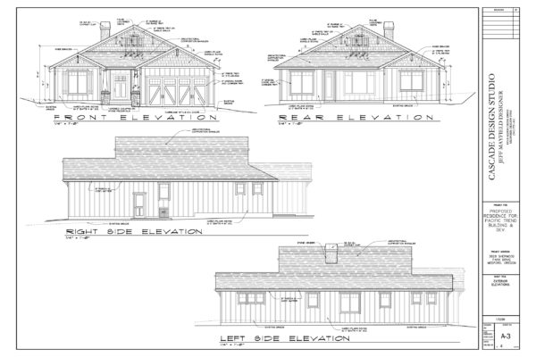 3828-sherwood-park-drive-exterior-elevations