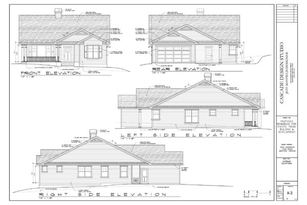 3832-sherwood-park-drive-exterior-elevations