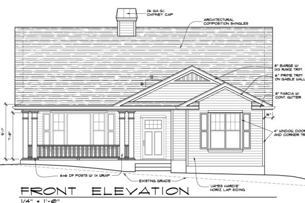 3832-sherwood-park-drive-front-elevation