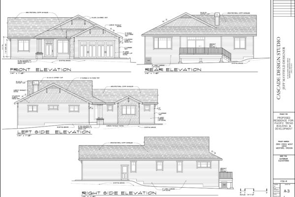 3850-creek-mont-drive-elevations