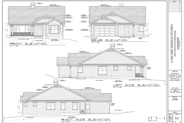 3875-creek-mont-drive-exterior-elevations
