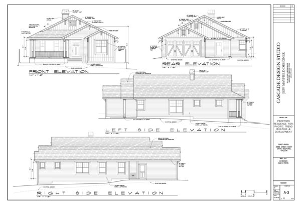 3883_creek-mont-drive_exterior-elevations