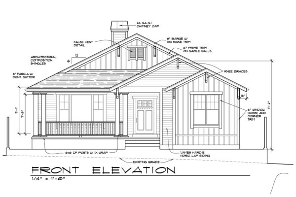 3883_creek-mont-drive_front-elevation
